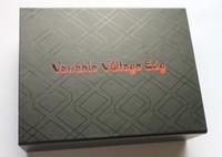Lavatube Prix-DHL Free 10pcs 2013 Lava Tube 2.0 Variable Voltage <b>Lavatube</b> Kit E-cigarette 2xCE4 Atomiseur, 2x2200mAh Batteries