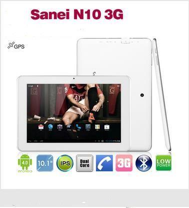 charger sanei n10 3g dual core / sanei n10 dual core 3g