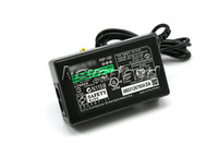 Wholesale Neverland AC Adapter Home Wall Charger Power Supply for Sony PSP