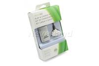 Wholesale Neverland Rechargeable Battery Pack Charger For XBOX Wireless Controller mAh