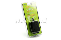 Wholesale Neverland PS2 XBOX Converter Controller Adapter Cable for Xbox Console