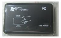 Wholesale 125khz RFID ID EM Card Reader amp Writer amp Copier Duplicater T5557 EM4305