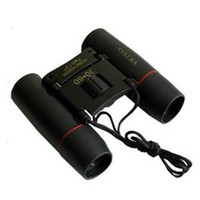 Wholesale Tracking Number High Quality Piece Sakura x60 Mini Fold Night Vision Binocular Telescope M M