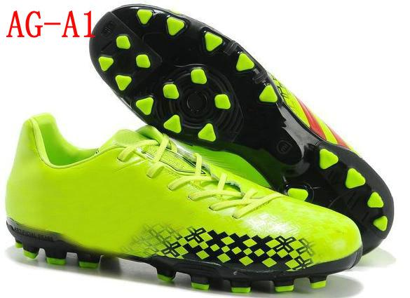 2014 soccer shoes,adidas xx -OFF42% Free Shipping,welcome to ...