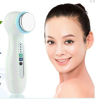 Wholesale Home genuine ultrasonic Lifting device Beauty instrument Broken fat import machines