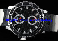 Cheap Sport Wrist Watches Best Men's Wristwatches Cheap Wrist Watches