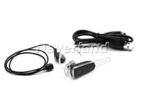Wholesale Neverland S100 Bluetooth Headset for Samsung Galaxy Note II Galaxy S III S IV