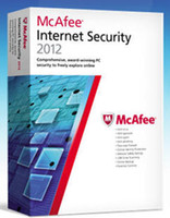 Wholesale McAfee Internet Security for User For Days Software Keys Codes Protect Your Computer