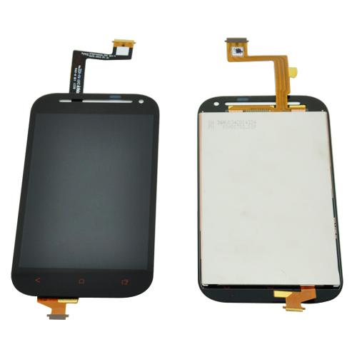 One Touch Cell Phone Cell Phones Parts Htc One sv