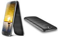 "Ulephone Android 1G 1GB+16GB original star ulefone U650 phone Quad core MTK6589t 1.5GHz Android 4.2 13MP 6.5"" screen"