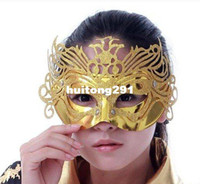 Metal Zhejiang China (Mainland) Unisex Freeshipping,Masquerade mask,Halloween toys,Imperial crown,dropshipping,F519