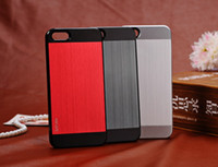 Wholesale Promotion Price SGP iPhone Case Slim Armor for Apple iPhone5 IPHONE G Hard Cover Cases