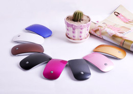 Wholesale AAAAA Apple Magic Mouse G Wireless mouse meters wireless range mouse for Laptop Desktop in Mass Stock