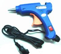 Wholesale W hot melt glue gun Crafts Album Repair D mm