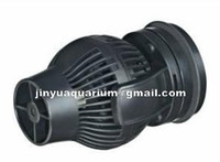 Wholesale 25W WP Aquarium Tank Wave Maker