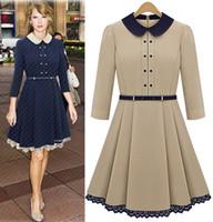 Vintage Western Dresses - RP Dress