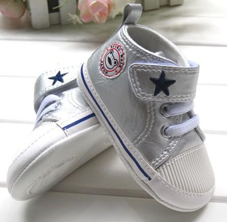 shoes/baby wear/cheap/kid shoes /shoes sale/china 6pairs/12pcs Z