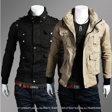 Men Fashion Clothing For Cheap Fashionable Clothes For Men