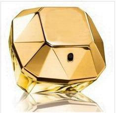Wholesale NEW WOMEN PERFUME Best Quality New women s Perfume fragrance ml with original packaging