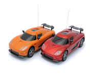 Cars Electric Ready-to-Go Car Electric Children Gift Boys Toys Speed Racer Remote Controlled Car Kids Toys 4405