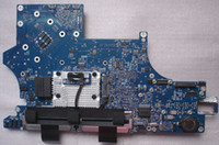 Wholesale 661 A Logic Board for quot ALUMINUM IM A1224 Bus Hz