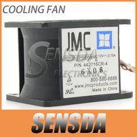 Wholesale JMC DaTech fan HB DC V A x50x38mm Server Square Fan CR