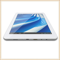 Wholesale Ainol NOVO8 Discover Quad Core inch IPS Screen with Bluetooth HDMI Tablet