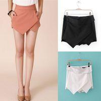 Cheap Women Shorts Best Mini Casual Pants Shorts Pants