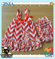 Cheap Girl cheap baby clothes Best Summer 100% Cotton kid clothing