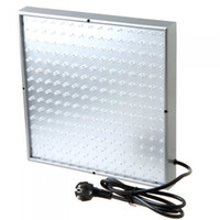Wholesale 85 V Quad band W Led Lamp Plant Grow Light Planel