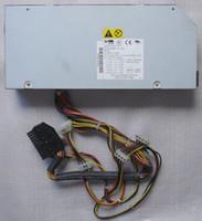 Wholesale 360W W PowerSupply for PowerM G4 Mdd AcBel Samsung API1PC36 PSCF401601B