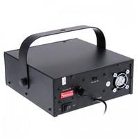 Wholesale 500MW RGB Full Color Animation Laser Stage Disco DJ Light