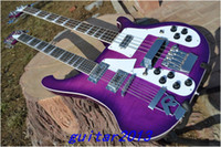 Cheap Solid Body guitar Best 12 Strings Basswood Electric Guitar