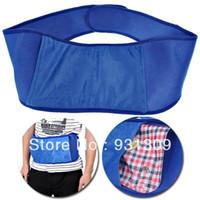 Wholesale 30pcs2 in Warm Lumbar PO Warm Belt Electric Warming Bags Warm Belly Treasure