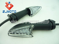 Cheap ZJ-L-314 motorcycle led Lights Best Flashers China (Mainland) Cheap motorcycle led Ligh