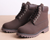 Wholesale Snow boots cotton boots winter boots women high top high top