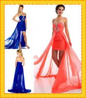 Wholesale Bling Bridesmaid Dresses Buy Cheap Bling Bridesmaid