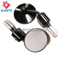 Cheap Speaker Bar End Mirrors Best Side Mirrors & Accessories Guangdong China (Mainland) Cheap Bar End Mirrors