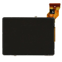 Wholesale New LCD Screen Display for Canon Powershot IXUS HS ELPH HS IXY410F Camera With Tracking Number
