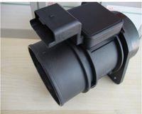 Wholesale Mass Air Flow Sensor Meter SIEMENS WK9632 WK9620 FOR OPEL RENAUT