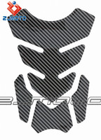 Decals & Stickers aprilia stickers decals - Carbon D Motorcycle oil tank Sticker decal Pads Protector For DERBI BENELI APRILIA YAMAHA HONDA SUZUKI BMW KAWASAKI DUCATI KTM