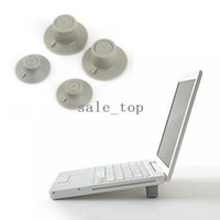 2-4 USB 2.0 480Mbps Laptop cooling pads Notebook radiator pads Lapdesks Free shipping