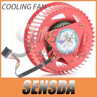 Fan ati fan replacement - Original NTK FD9238H12S mm Graphics Video Card Cooler Fan Replacement mm V A Wire for ATI HD5850 HD6850 HD6970