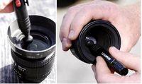 Wholesale Camera Cleaning Equipment LENSPEN Cleaning Pen Kit for Canon Nikon Sony Camera Lens Filter