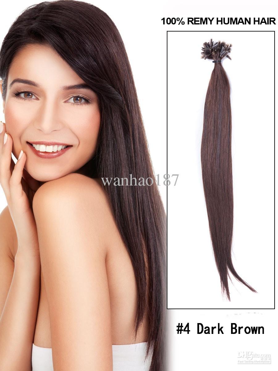 Fusion Hair Extensions Atlanta Ga Remy Indian Hair