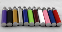 Cheap electronic cigarette Best blister pack