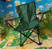 Fabric Yes Fishing stool Travel leisure chair fishing chair folding beach folding chair Large