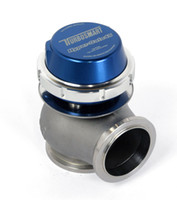Wholesale Turbosmart Gate40 mm External Wastegate For Street And Racing Applications