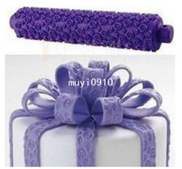 other FDA Cake Tools hot-sale Rolling pin Cake Decoration,Print press mold,Rolling Tools. kitchen tool Free Shipping