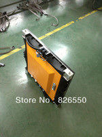 Wholesale Indoor P3 LED DIsplay with Aviation Die casting Aluminum Cabinet cm Super Thin and Light Weight for Rent
